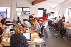 Talent Management und HR Outsourcing