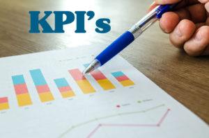 KPI Performance Indikatoren in der Rekrutierung