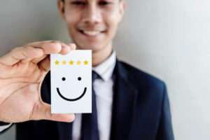 Customer Experience im Rekrutierungsprozess