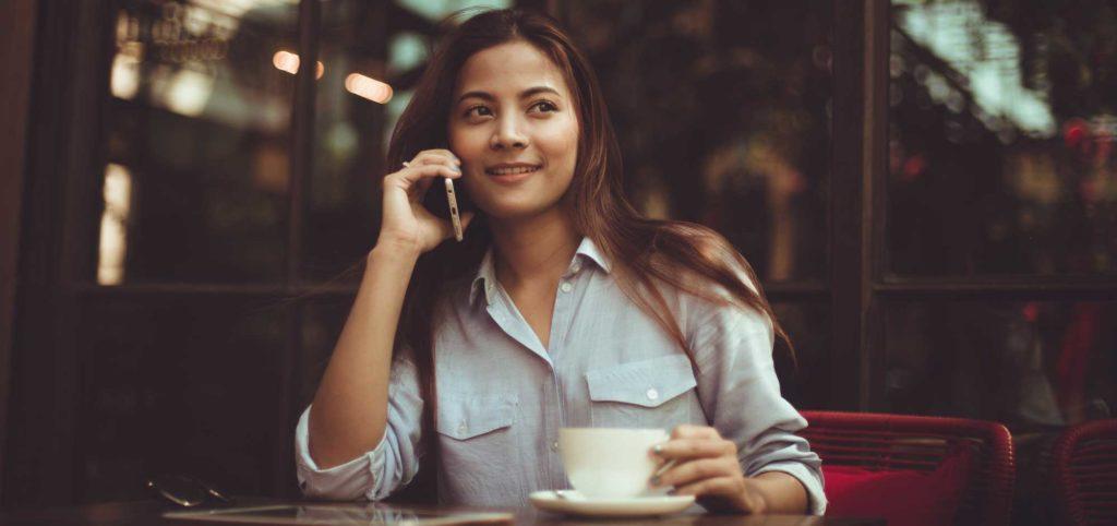 Millennials Rekrutierung - Work 4.0