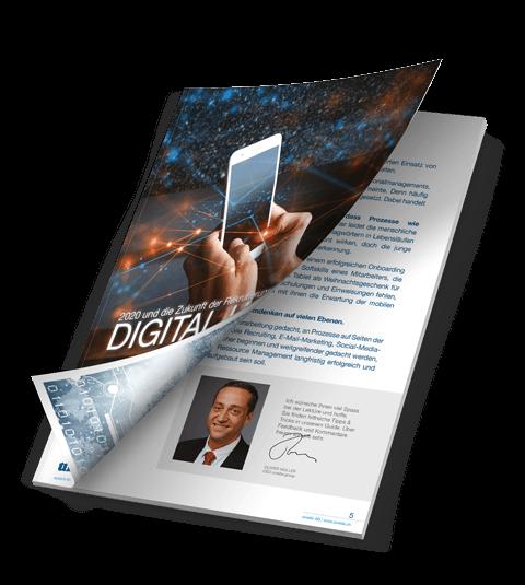 E-Book Digital HR - unisite